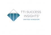 Success Insights
